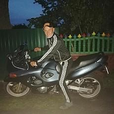 Фотография мужчины Денис, 27 лет из г. Ивацевичи