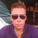 Пимен Ворон, 27 лет
