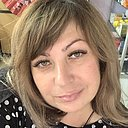 Лидия, 43 года