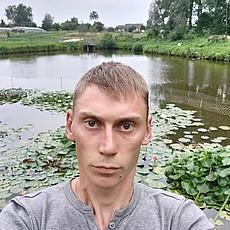 Фотография мужчины Андре, 30 лет из г. Гродно