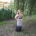 Таня, 27 лет