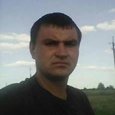 Фотография мужчины Алексей, 31 год из г. Сватово