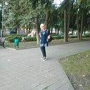 Зоя, 69 лет