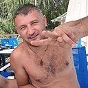 Олег, 39 лет