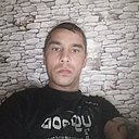 Петр, 36 лет