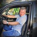 Сергей, 55 из г. Воронеж.