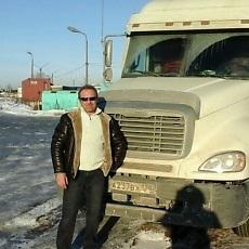 Фотография мужчины Георгий, 57 лет из г. Санкт-Петербург