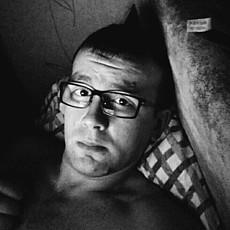 Фотография мужчины Вадим, 30 лет из г. Лобня