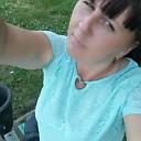 Настена, 31 год
