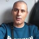 Габиб, 45 лет
