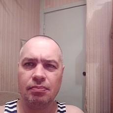 Фотография мужчины Андрей, 40 лет из г. Чита