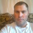 Олег, 39 из г. Оренбург.