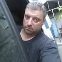 Леонид, 48 из г. Нижний Новгород.