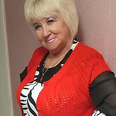 Фотография девушки Lydmila, 60 лет из г. Марьина Горка
