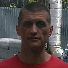 Фотография мужчины Иван, 45 лет из г. Екатеринбург