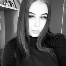 Фотография девушки Екатерина, 22 года из г. Львов