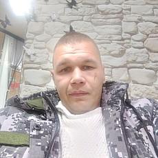 Фотография мужчины Павел, 30 лет из г. Кольчугино