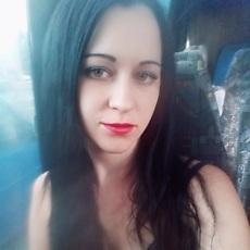 Фотография девушки Натали, 25 лет из г. Кривой Рог