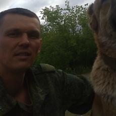 Фотография мужчины Виталик, 30 лет из г. Кировское