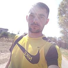 Фотография мужчины Messi, 29 лет из г. Днепродзержинск