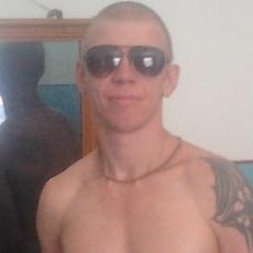 Фотография мужчины Osine, 31 год из г. Одесса