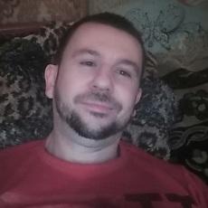 Фотография мужчины Рома, 36 лет из г. Тула