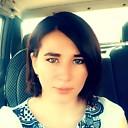 Антонина, 27 лет
