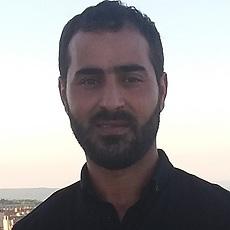 Фотография мужчины Eskalibr, 39 лет из г. Баку