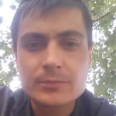 Фотография мужчины Олег, 35 лет из г. Люботин