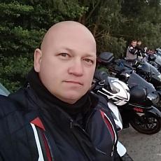 Фотография мужчины Денис, 39 лет из г. Солигорск
