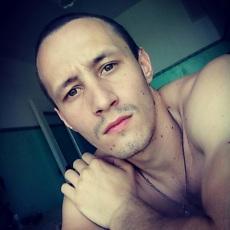 Фотография мужчины Максим, 28 лет из г. Самара