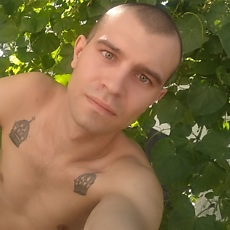 Фотография мужчины Saha, 24 года из г. Донецк