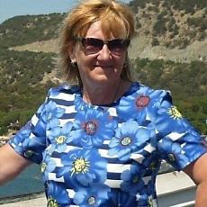 Фотография девушки Вера, 59 лет из г. Санкт-Петербург