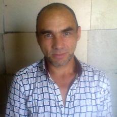 Фотография мужчины Саня, 44 года из г. Запорожье