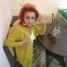 Фотография девушки Туся, 35 лет из г. Киев