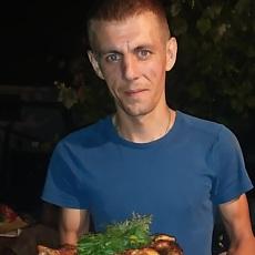 Фотография мужчины Іван, 28 лет из г. Харьков