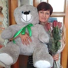 Фотография девушки Евгения, 49 лет из г. Белокуриха