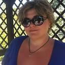 Margo, 40 лет