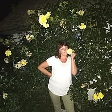 Фотография девушки Арина, 44 года из г. Ичня
