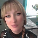 Даша, 34 года