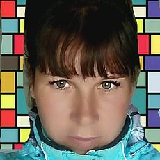 Фотография девушки Татьяна, 30 лет из г. Топар