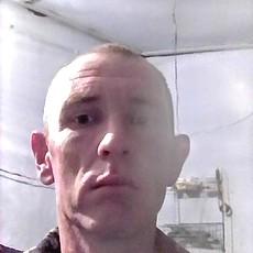 Фотография мужчины Николай, 34 года из г. Райчихинск