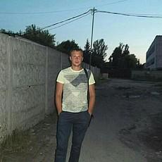 Фотография мужчины Виктор, 30 лет из г. Северодонецк