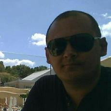 Фотография мужчины Саша, 38 лет из г. Черновцы