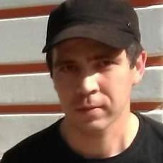 Фотография мужчины Алексей, 32 года из г. Стаханов