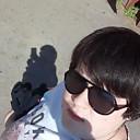 Эдуард, 24 года
