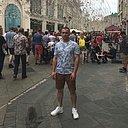 Александр, 31 из г. Подольск.