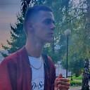 Алексей, 18 лет