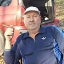 Тимофей, 51 год