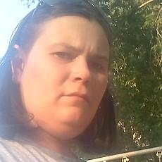 Фотография девушки Алена, 30 лет из г. Томск